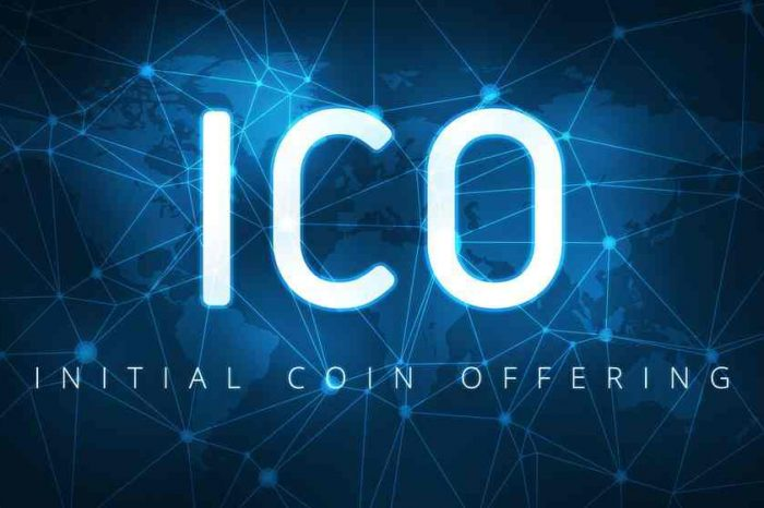 Everything You Need to Know About Using an ICO to Raise Capital