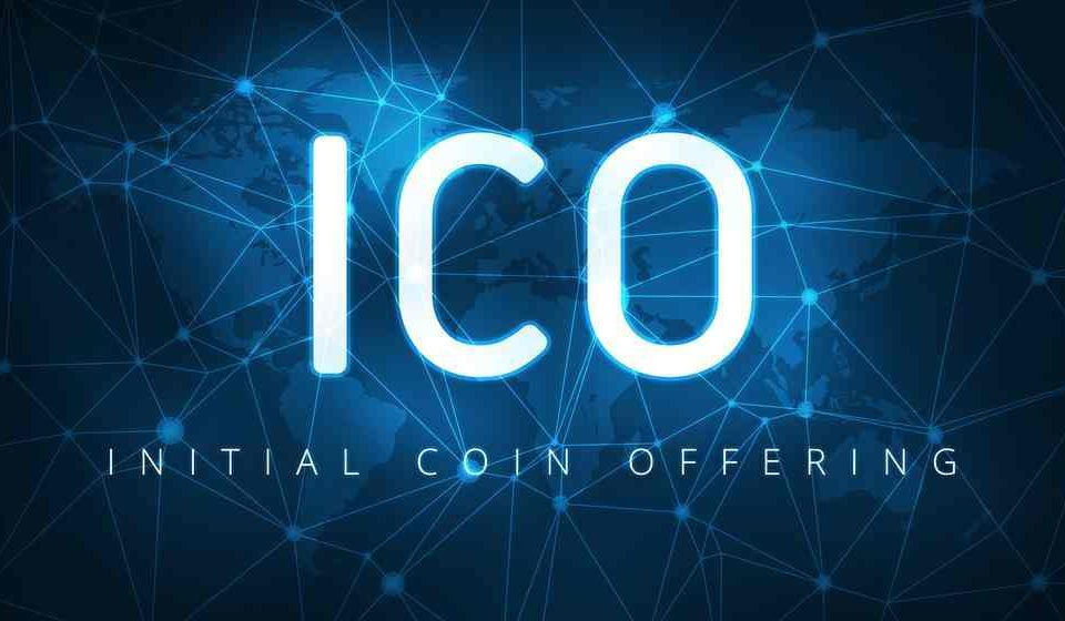 Raise Money for Your Startup: Should You Use An ICO to Raise Capital?