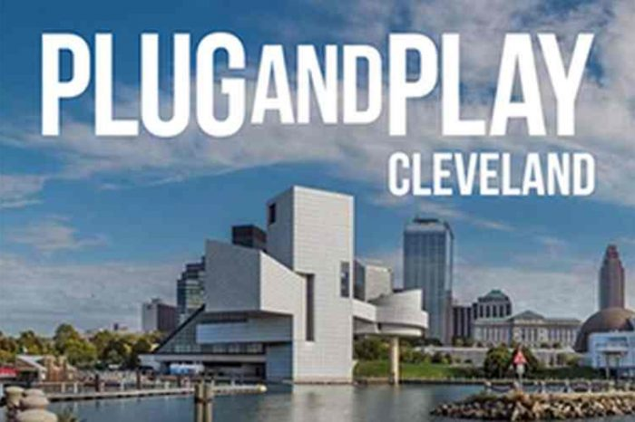 12 disruptive health tech startups selected to join Plug and Play Cleveland Innovation Platform