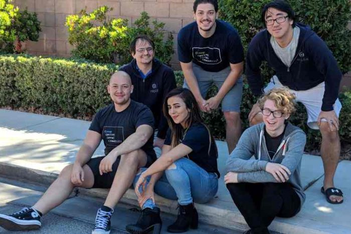 Repl.it, a startup that lets you program in your web browser, has raised $4.5 million in funding led by Andreessen Horowitz