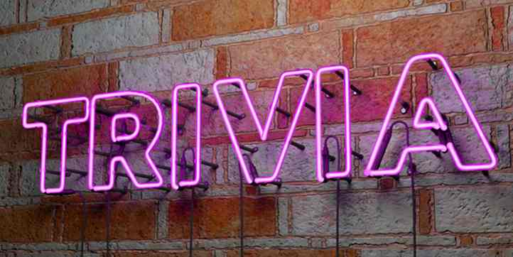 Round Up for Top 4 Live Trivia Game Show Apps on Android