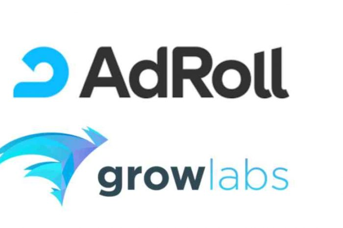 AdRoll Group acquires Growlabs to bolster its B2B identity graph and data capabilities