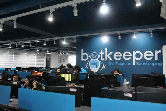 AI bookkeeping startup Botkeeper secures $18 million to grow its engineering, sales, and marketing team