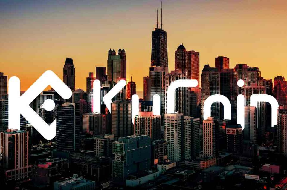 Crypto exchange startup KuCoin raises $20 million in Series A funding round to bring cryptocurrency to the masses