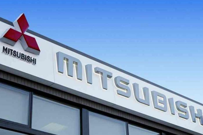 Mitsubishi Corporation Announces Capital Alliance with Rhelixa Co., Ltd.