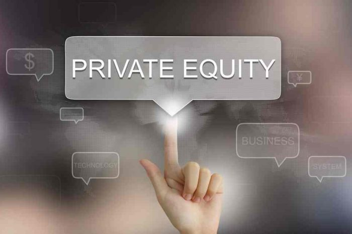 VC and Private Equity Deals for Today Tuesday, November 20