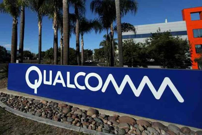 Qualcomm launches a first-of-its kind $200M 5G Ecosystem Fund