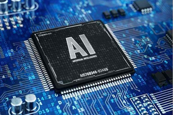 Semiconductor startup Syntiant raises $25 million Series B joined bySunstone Venture Capital, Microsoft and Intel
