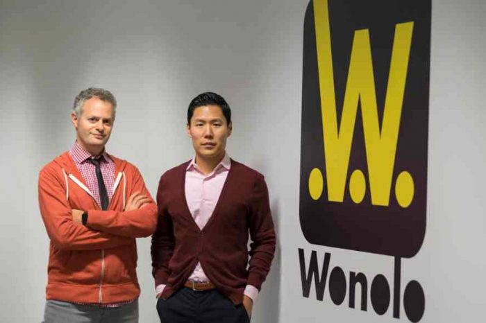 Wonolo raises $32 million in Series C financing led by Bain Capital Ventures to help businesses fill their immediate hourly or daily labor needs