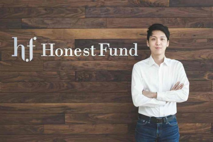 Korean fintech startup HonestFund raises $12 million Series B funding to expand its market share in the lending industry and accelerate its AI capabilities