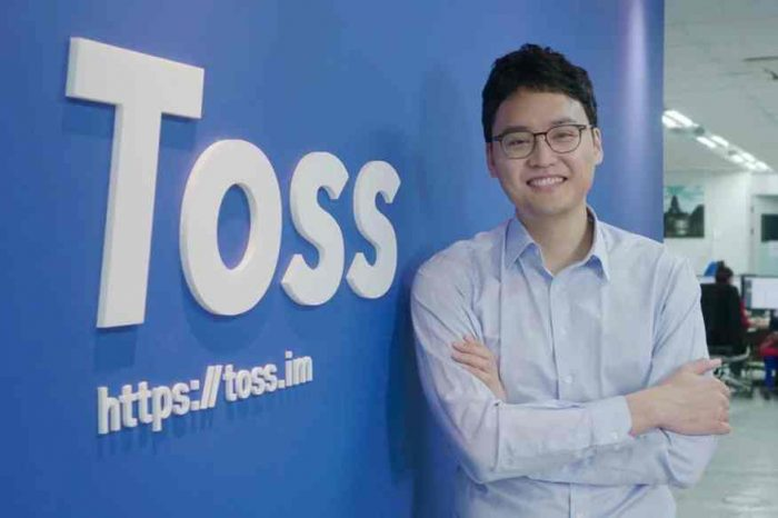 Viva Republica, the maker of financial services platform Toss, raises $80 million to expand in Southeast Asia; now valued at $1.2 billion