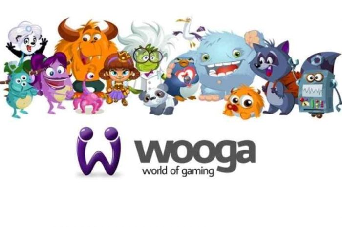 Israel's Playtika acquires German game startup Wooga for over $100 million to expand its casual games portfolio