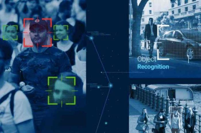 Tel Avis-based facial recognition startup AnyVisio raises $43M to meet the growing demand for itsunified visual intelligence platform