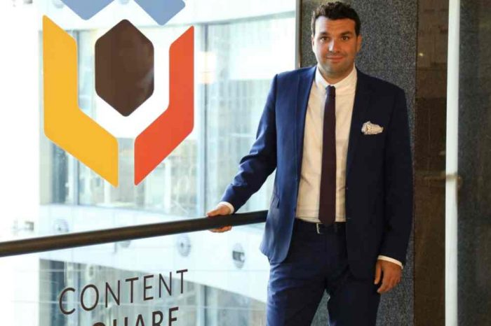 Contentsquare raises $60 Million Series C round to accelerate growth in AI and Predictive Analytics and fuel global expansion