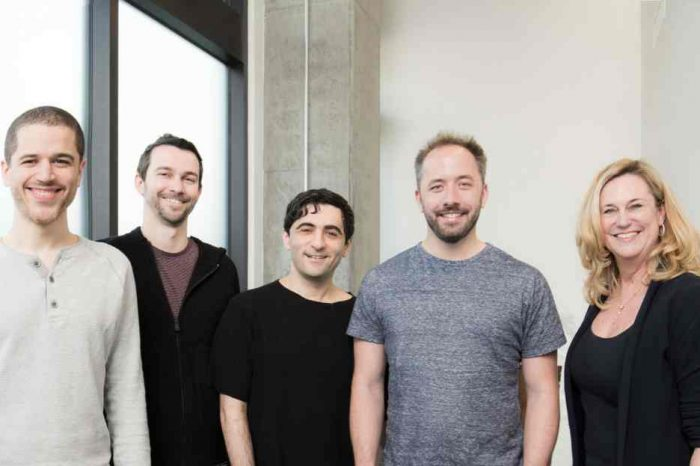 Dropbox acquires electronic signature startup HelloSign for $230 million to take on Adobe and DocuSign