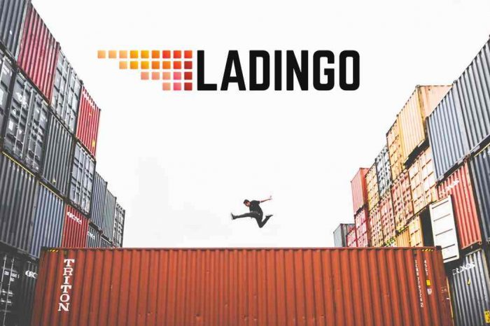 B2B2C startup Ladingo announces a new solution to reduce the pain faced by online retailers looking to ship large items internationally