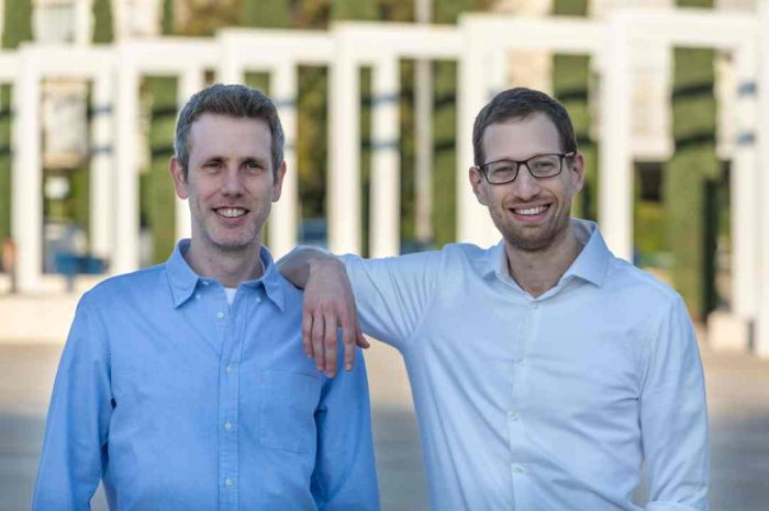 Israel startup Lumigo raises $8 million seed funding to troubleshoot and provide real-time monitoring and visibility across serverless applications