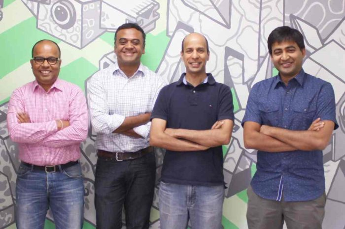Cloud data management startup Rubrik doubles its valuation to more than $3.3 billion with new $261 million Series E funding