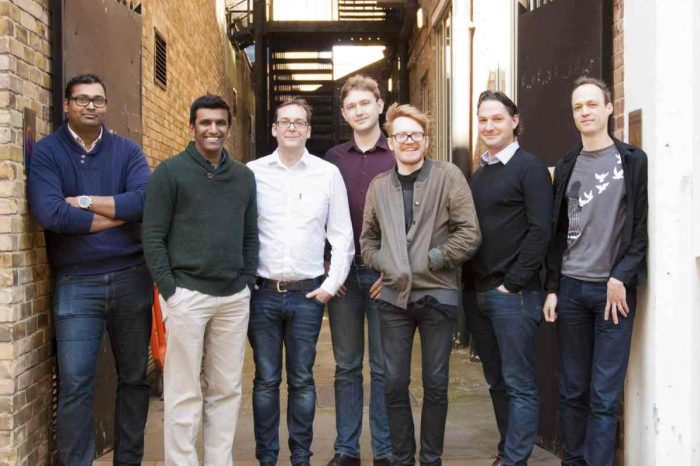 Aire raises $11 million in Series B funding to accelerate growth and support US expansion
