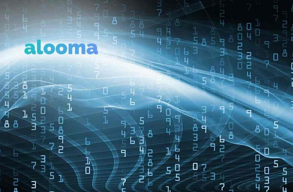 Google acquires Alooma to simplify cloud migration and take on