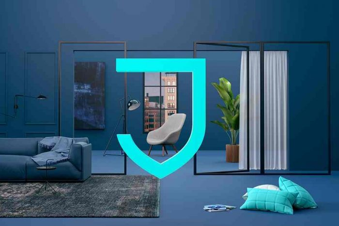 Jetty bags $25M Series B led by Khosla Ventures to expand its real estate distribution footprint