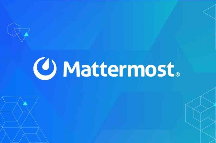 Slack competitor Mattermost raises $20 million to bring team collaboration and messaging to security-conscious enterprises