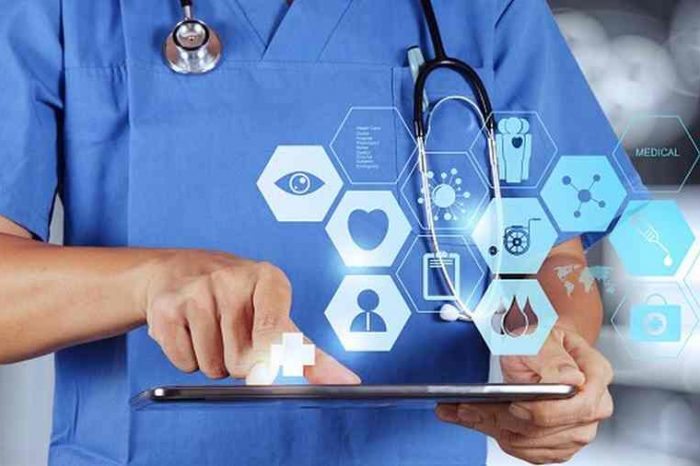 Cigna and Sentara Healthcare join the new blockchain-based health utility network founded by IBM, Aetna, Anthem, others