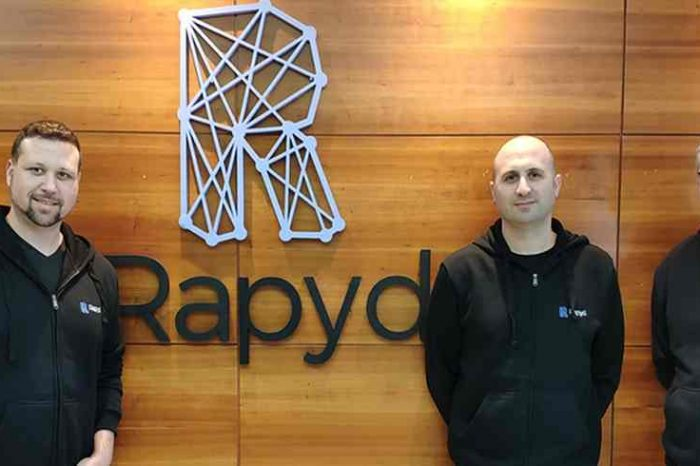 Fintech-as-a-Service startup Rapyd lands $40M led by Stripe and GC, to enable local payments and cross-border transactions