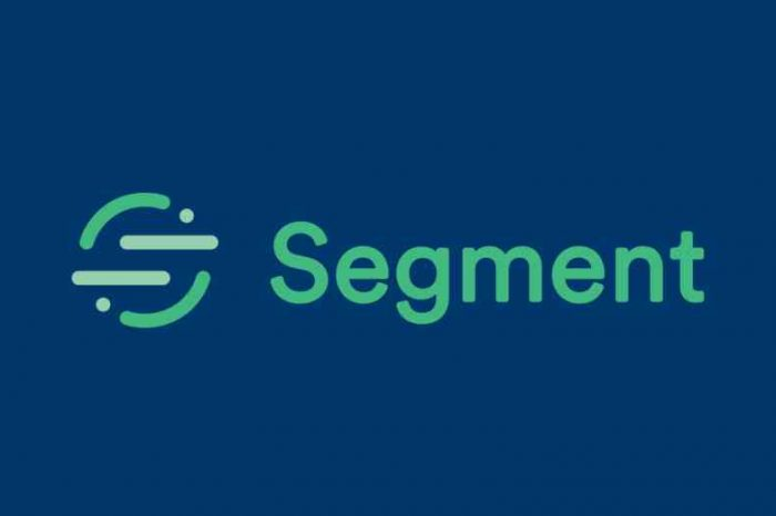 Segment launches new program to help early-stage startups achieve product-market fit