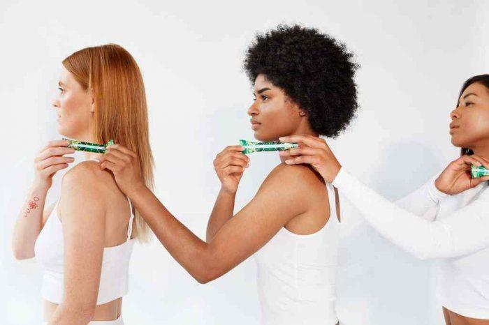 Procter & Gamble acquireswomen's health brands startup This is L