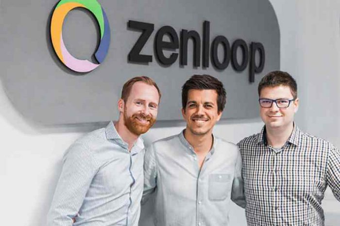 zenloop raises $6 million investment for its customer experience management platform and expansion across Europe