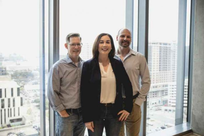 ATX Seed Ventures rebrands as ATX Venture Partners