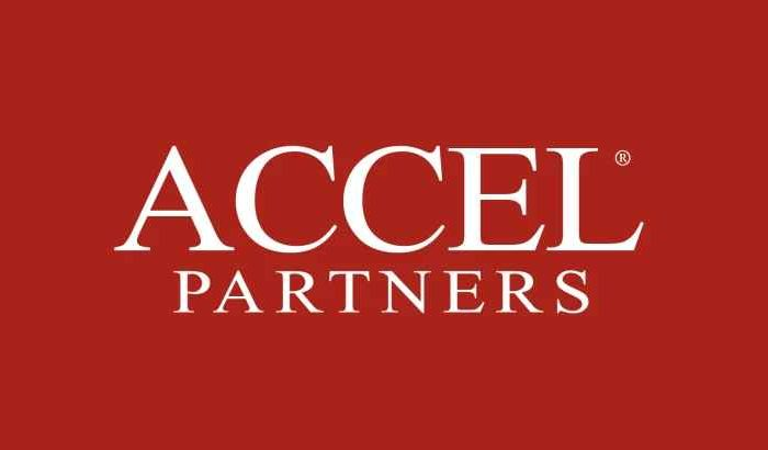 Global venture capital firm Accel Partners raises $2.5 billion for three new capital funds