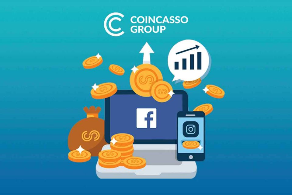 Democratic exchange CoinCasso Succeeds in ICO Token Sale Despite