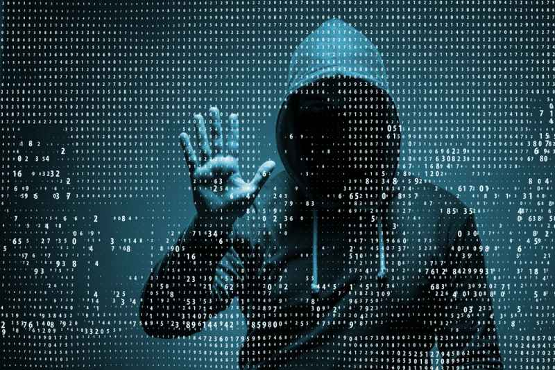 Report: Cybercriminals earn over $3.25 billion annually from social media-enabled cybercrime; enterprises infected with cryptomining malware doubled