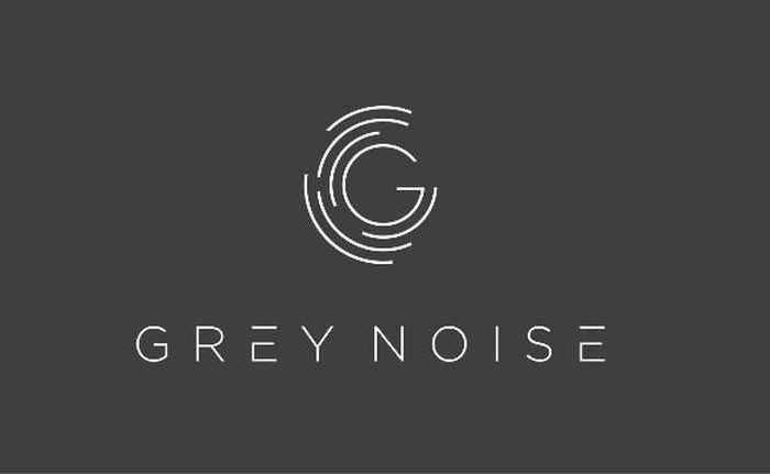 Cybersecurity startup GreyNoise secures$600Kseed funding to reducefalse positive security alerts and help security teams focus on real security threats