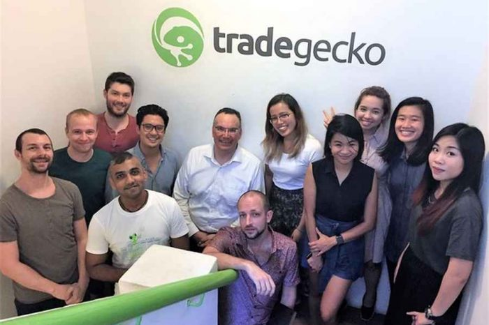 TradeGecko launches Founder Plan to empower commerce startups and help businesses eliminate spreadsheets and manual operations