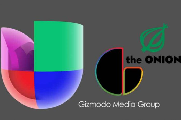 Gizmodo Media Group acquired by private equity firm Great Hill Partners