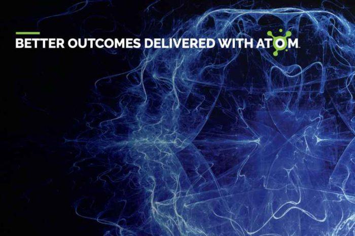 Indegene AI-Driven Next Generation Commercialization Platform Launches YospralaTM