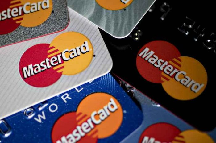 Mastercard acquires fintech startup Vyze to offer buy-now, pay-later payment options to customers