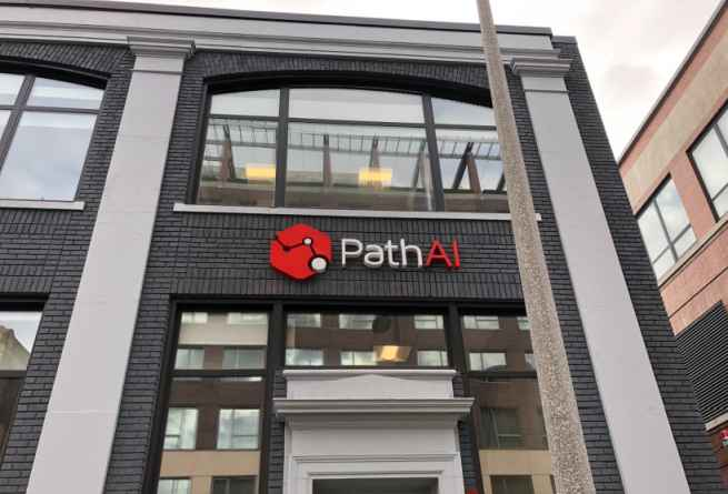 PathAI raises $60 million Series B funding to improve cancer diagnosis using artificial intelligence