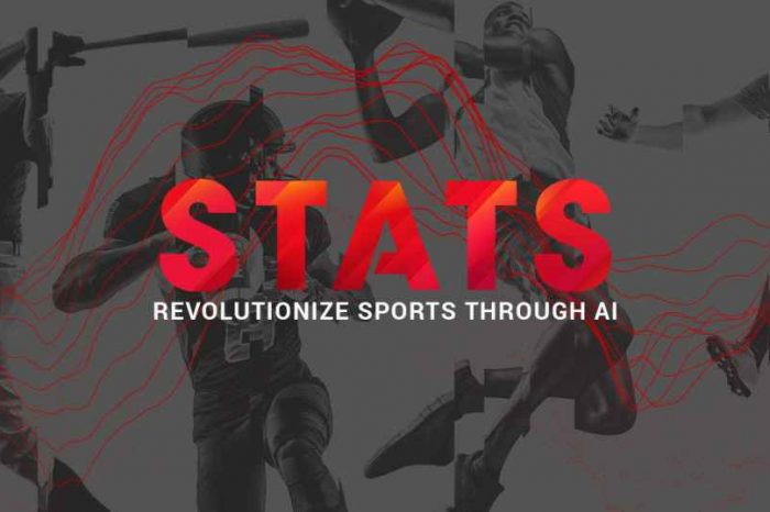 STATS Launches AI-Generated Predictions for Sportsbook Operators