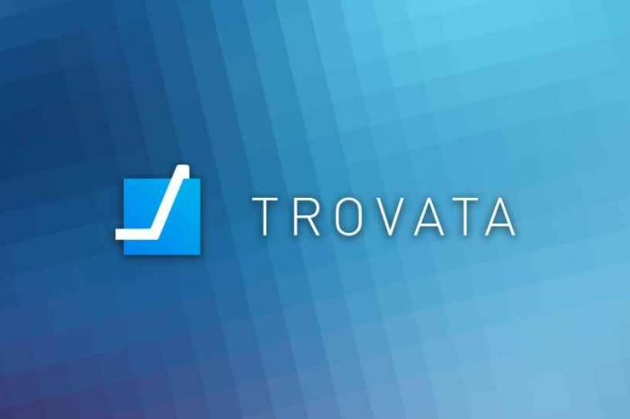 Fintech startup Trovata.io secures $5.5 million seed funding to ramp up sales and accelerate product development