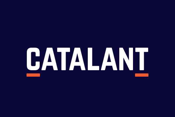 Catalant Technologies Boosts Business Transformation Capabilities With Key Strategic Hire