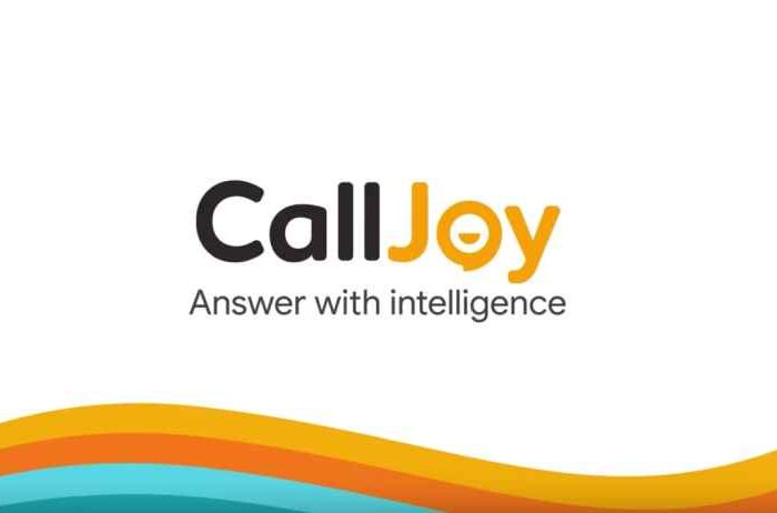 Google launches CallJoy, a virtual cloud-based customer service phone agent for small businesses