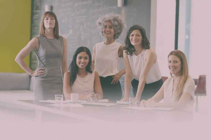 "Female Funders releases ""Women in Venture,"" report on women in VC, angel, and corporate investing in Canada and the United States"
