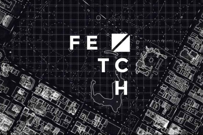Binance Launchpad Alumni Fetch.AI and Deustche Telekom to Launch an Autonomous IoT Layer