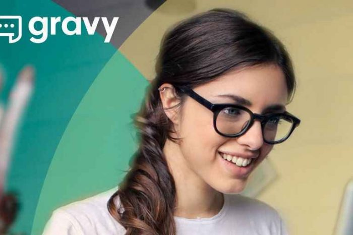 Gravy raises $1 million seed round to transform customer retention and return $1 billion back to small businesses