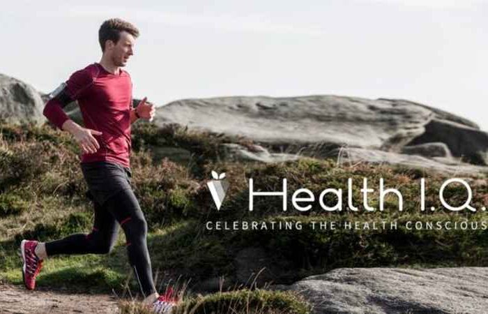 Health IQ raises $55 million Series D to reward Americans living a healthy lifestyle with lower rates