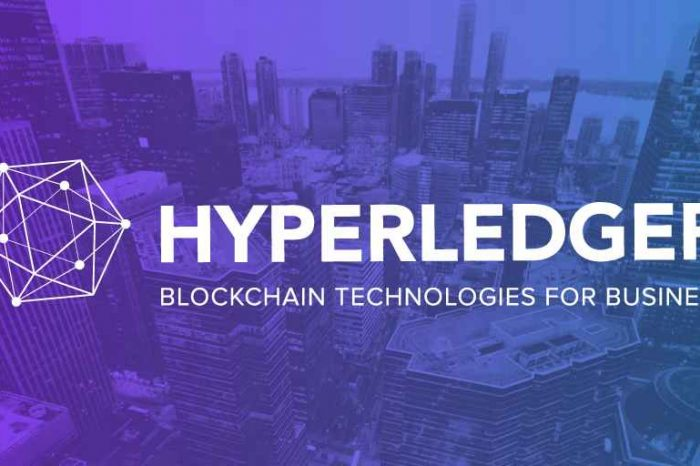 Hyperledger launches enterprise blockchain Iroha 1.0 for business